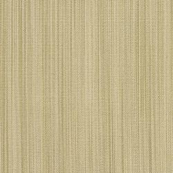 Orissa 002 Bright | Fabrics | Maharam