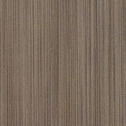 Orissa 005 Balance | Fabrics | Maharam