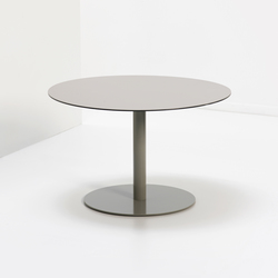 Soft Tables | Tables d'appoint | van Esch