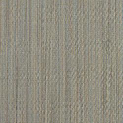Orissa 006 Cool | Fabrics | Maharam