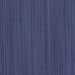 Orissa 009 Deep | Fabrics | Maharam