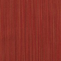 Orissa 010 Opulent | Fabrics | Maharam