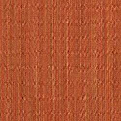 Orissa 011 Lustrous | Fabrics | Maharam