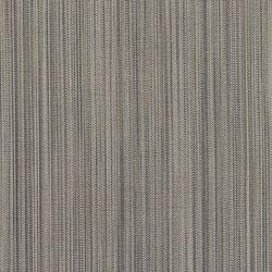 Orissa 025 Emerge | Fabrics | Maharam