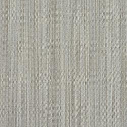 Orissa 026 Glance | Fabrics | Maharam