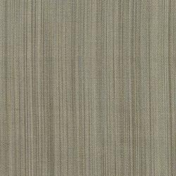 Orissa 027 Placid | Fabrics | Maharam