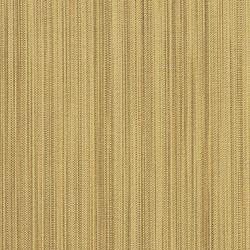 Orissa 028 Promise | Fabrics | Maharam