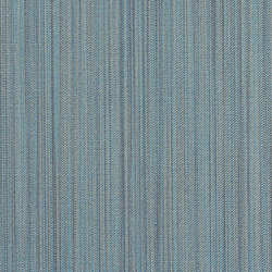 Orissa 029 Float | Fabrics | Maharam