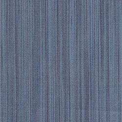 Orissa 030 Immersed | Fabrics | Maharam