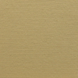 Outline 004 Glaze | Wall coverings / wallpapers | Maharam