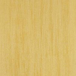 Overlay 011 Golden | Carta parati / tappezzeria | Maharam
