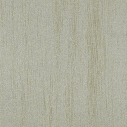 Overlay 019 Mist | Wall coverings / wallpapers | Maharam