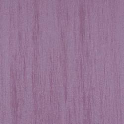 Overlay 024 Alexandrite | Wall coverings / wallpapers | Maharam