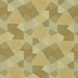 Overlap 001 Seaglass | Upholstery fabrics | Maharam