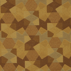 Overlap 004 Lift   Fabrics   Maharam