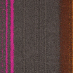 Painted Stripe 002 Tempera | Stoffbezüge | Maharam