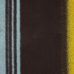 Painted Stripe 003 Intaglio   Fabrics   Maharam