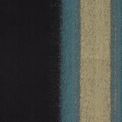 Painted Stripe 005 Nocturne | Fabrics | Maharam