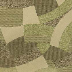 Panache 002 Gaze | Upholstery fabrics | Maharam