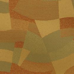 Panache 003 Oran   Upholstery fabrics   Maharam