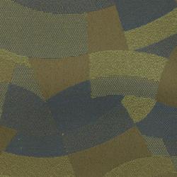 Panache 004 Pall   Upholstery fabrics   Maharam