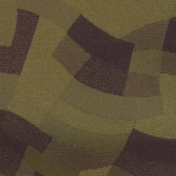 Panache 006 Zoom   Upholstery fabrics   Maharam