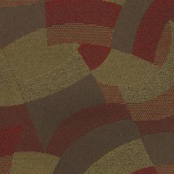 Panache 005 Waft   Upholstery fabrics   Maharam