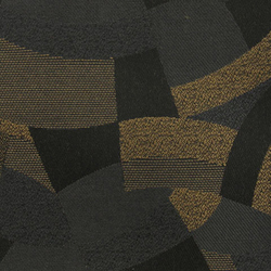 Panache 008 Coil   Upholstery fabrics   Maharam