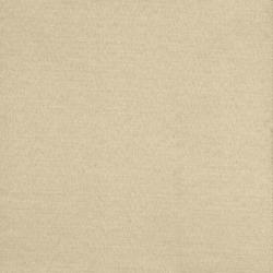 Parallel 001 Chalk | Wall fabrics | Maharam