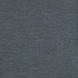 Parallel 011 Cadet | Tessuti per pareti | Maharam