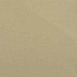 Parallel 017 Sourdough | Carta parati / tappezzeria | Maharam