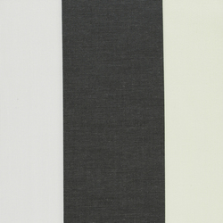 Felicia 2 159 | Drapery fabrics | Kvadrat