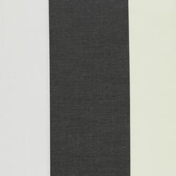 Felicia 2 159 | Tissus pour rideaux | Kvadrat