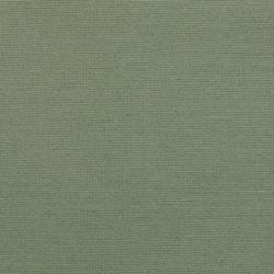 Parallel 020 Sagebrush | Tessuti per pareti | Maharam
