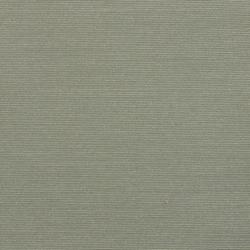 Parallel 021 Pewter | Tessuti per pareti | Maharam