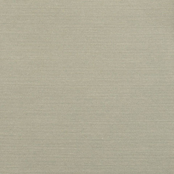 Parallel 022 Sterling | Carta parati / tappezzeria | Maharam