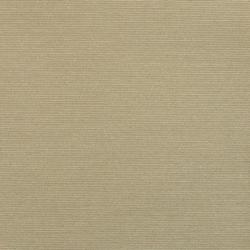 Parallel 023 Linen   Carta parati / tappezzeria   Maharam