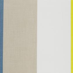 Felicia 2 449 | Tejidos para cortinas | Kvadrat