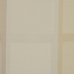 Parcel 001 Stone | Curtain fabrics | Maharam