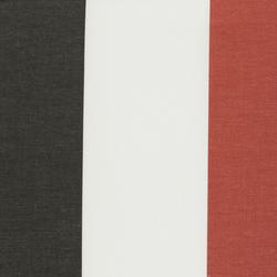 Felicia 2 649 | Curtain fabrics | Kvadrat