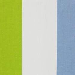 Felicia 2 729 | Tejidos para cortinas | Kvadrat