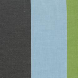 Felicia 2 949 | Tejidos para cortinas | Kvadrat