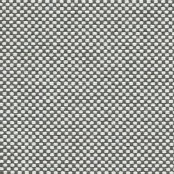 Field 132 | Tessuti | Kvadrat