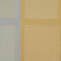 Parcel 002 Horizon | Curtain fabrics | Maharam