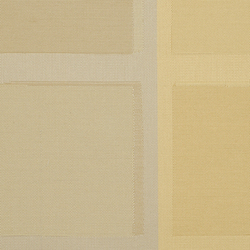 Parcel 003 Goldenrod | Curtain fabrics | Maharam