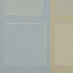 Parcel 004 Lagoon | Curtain fabrics | Maharam