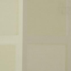 Parcel 005 Moss | Curtain fabrics | Maharam