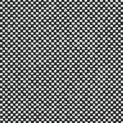 Field 142 | Fabrics | Kvadrat