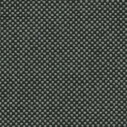 Field 182 | Tissus | Kvadrat