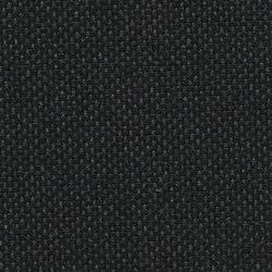Field 192 | Tissus | Kvadrat